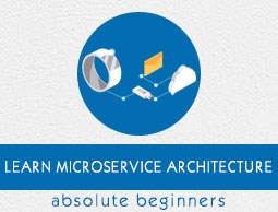 Microservice Architecture Tutorial
