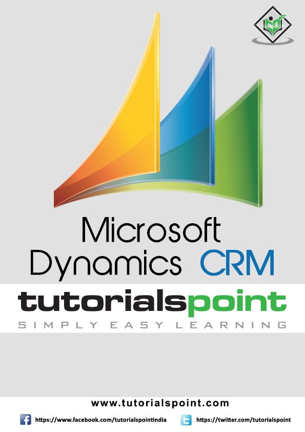 Microsoft Dynamics Ax Tutorial Pdf