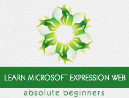 Microsoft Expression Web Tutorial