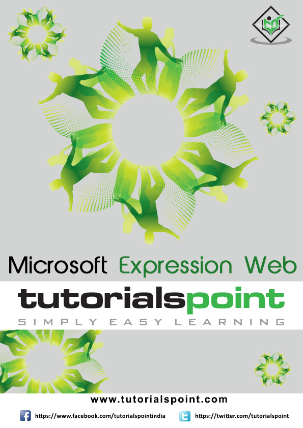 Download Microsoft Expression Web
