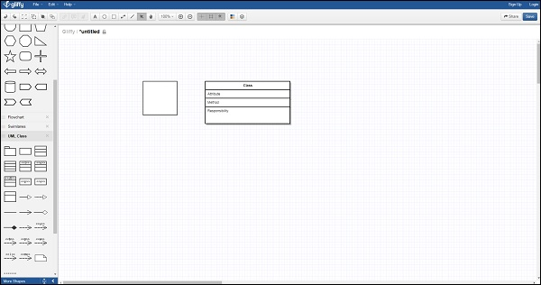 there are many themes and templates to choose from making gliffy a solid online alternative to visio gliffy can be used freely for up to 5 diagrams or 2 - Computer Visio