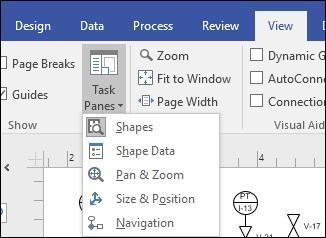 Microsoft Visio - Quick Guide - Tutorialspoint