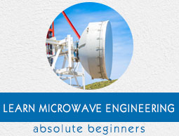Microwave Engineering Tutorial