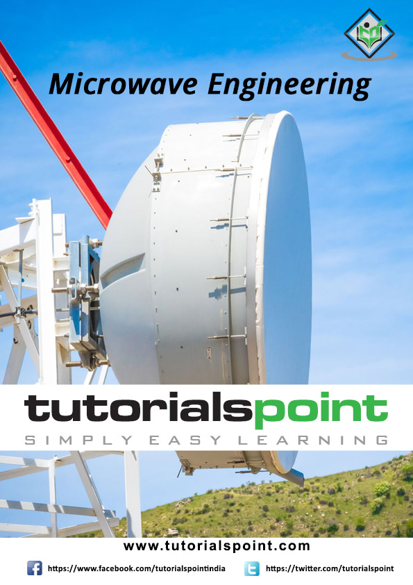 Pdf Free Microwave Engineering Kulkarni