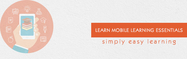 Mobile Learning Essentials