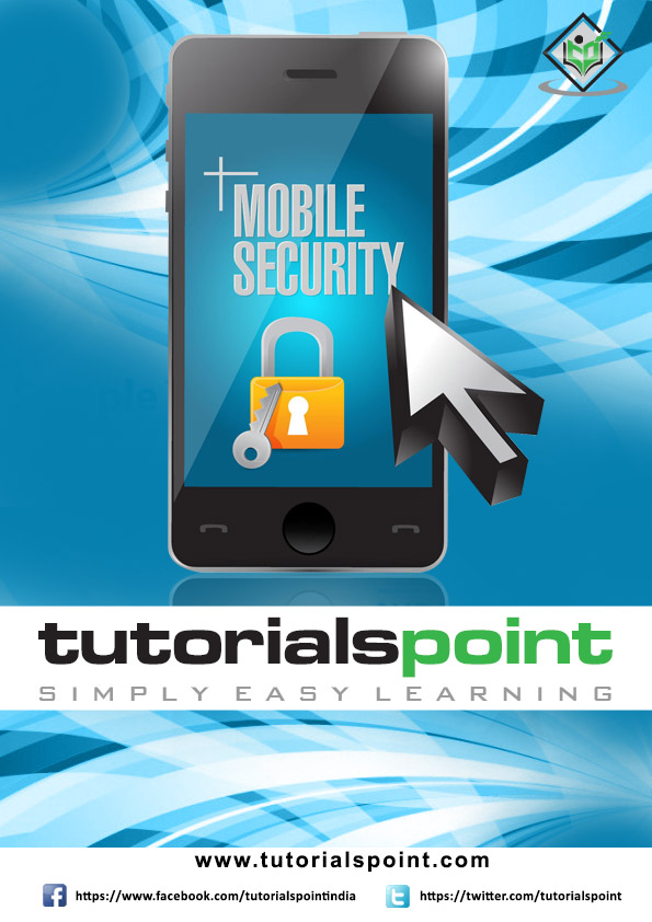 Mobile Security Tutorial