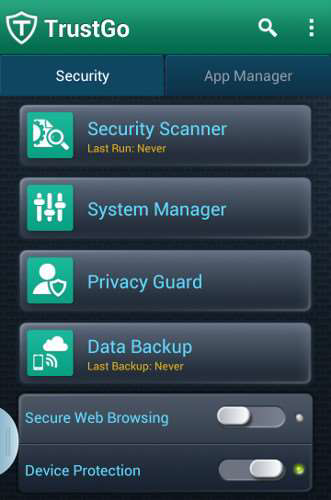 Mobile Security - Android Security Tools - Tutorialspoint