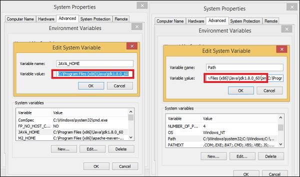 Mobile Testing - Selendroid Framework
