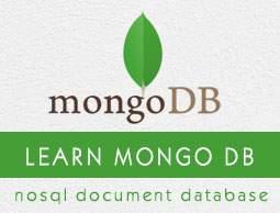MongoDB - Aggregation