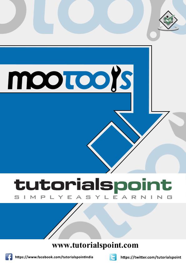 MooTools Tutorial