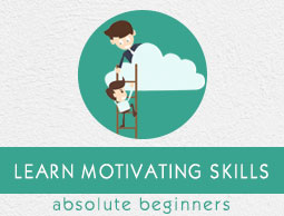 Motivating Skills Tutorial