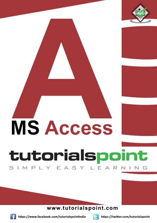 Download MS Access