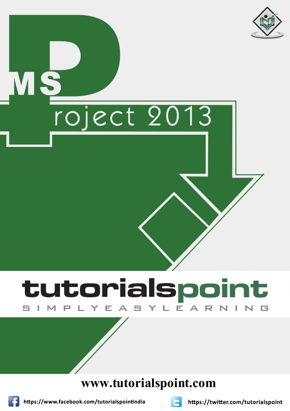Download MS Project