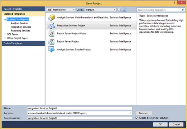 MS SQL Server - Quick Guide - Tutorialspoint