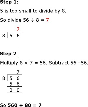 Division Worksheets : division worksheets zero in quotient ...