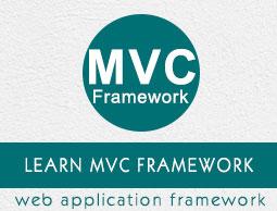 MVC Framework Online Quiz