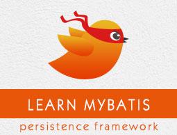 MYBATIS - Mapper XML - Tutorialspoint