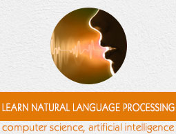 Natural Language Processing - Python