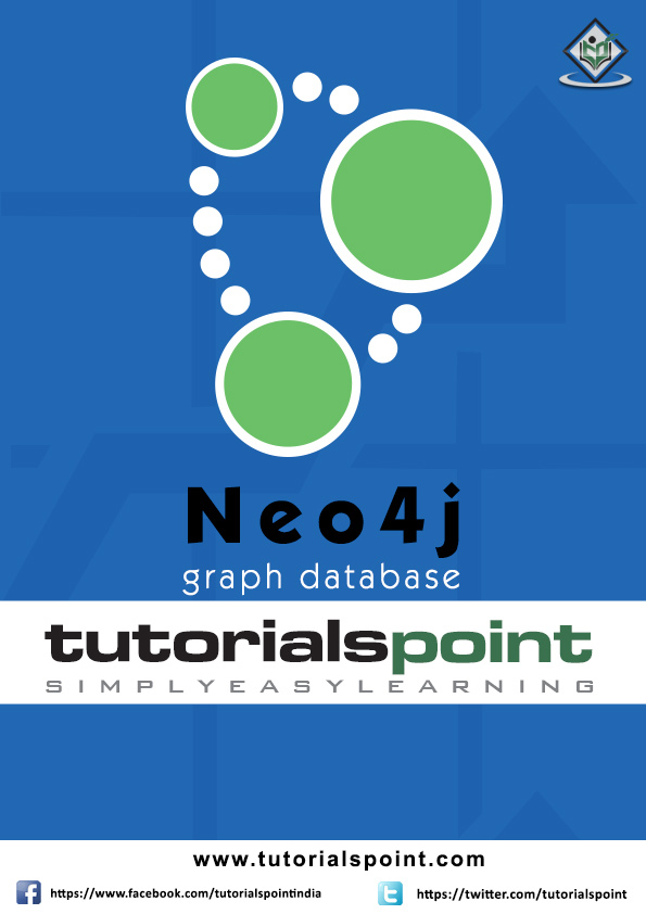Neo4j Tutorial