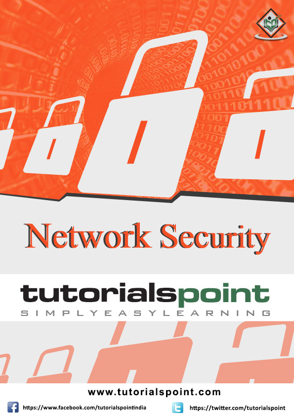 Network Security Tutorial