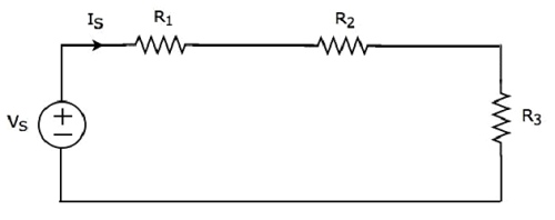 network theory equivalent circuits