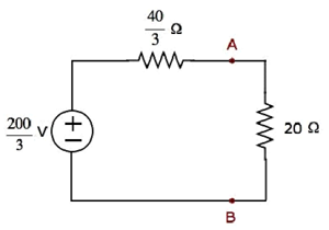 lab circuit theory View notes - circuit theory lab 4 from ece 2111 at florida institute of tech experiment 4 simple resistive circuits part 2 by richard pentecostes lab partner: michael schloz id #: 5955 exp.