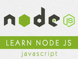 Node.js Tutorial