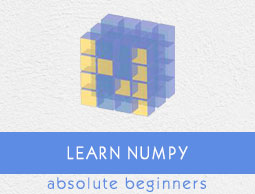 NumPy - Indexing & Slicing - Tutorialspoint