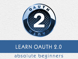 OAuth 2.0 Tutorial