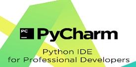 Object Oriented Python - Environment Setup