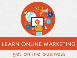 Online Marketing Tutorial