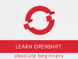 OpenShift - Build Automation - Tutorialspoint