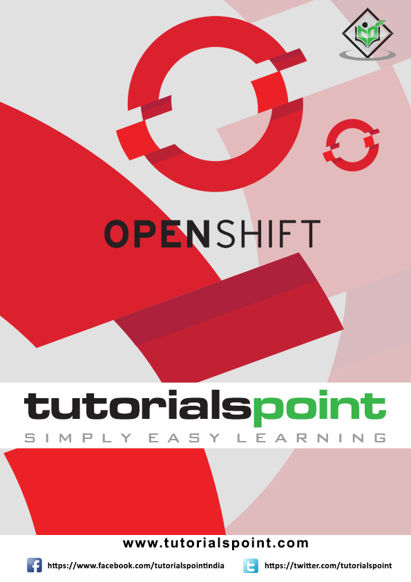 Download OpenShift