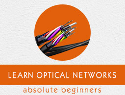 Optical Networks Tutorial