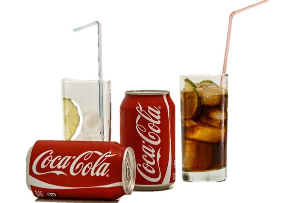 an analysis of the coca cola company during its first years of business The first servings of coca‑cola were sold for 5 cents per glass during the first year,  over the years, the coca‑cola bottle has been inspiration for artists.