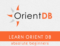 OrientDB Tutorial