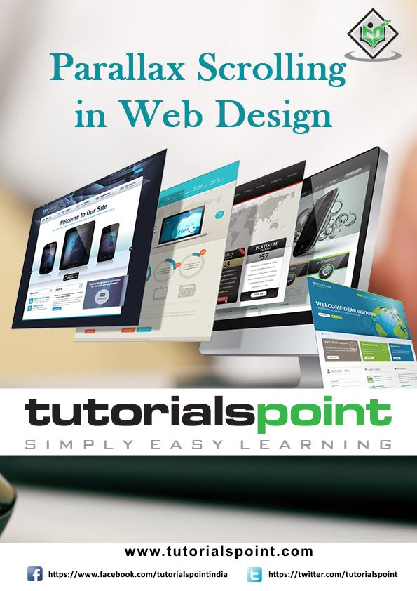 Web Designer Pdf