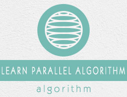 Parallel Algorithm Tutorial