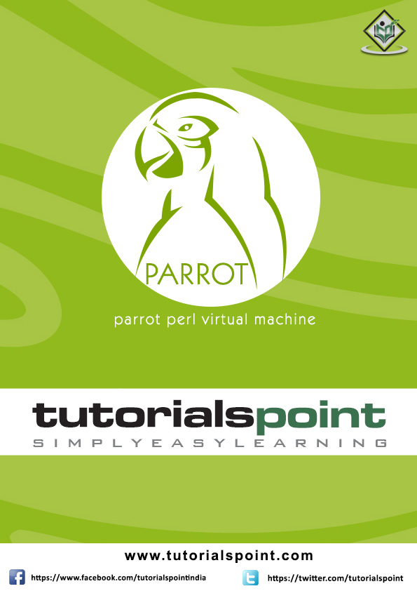 Download Parrot