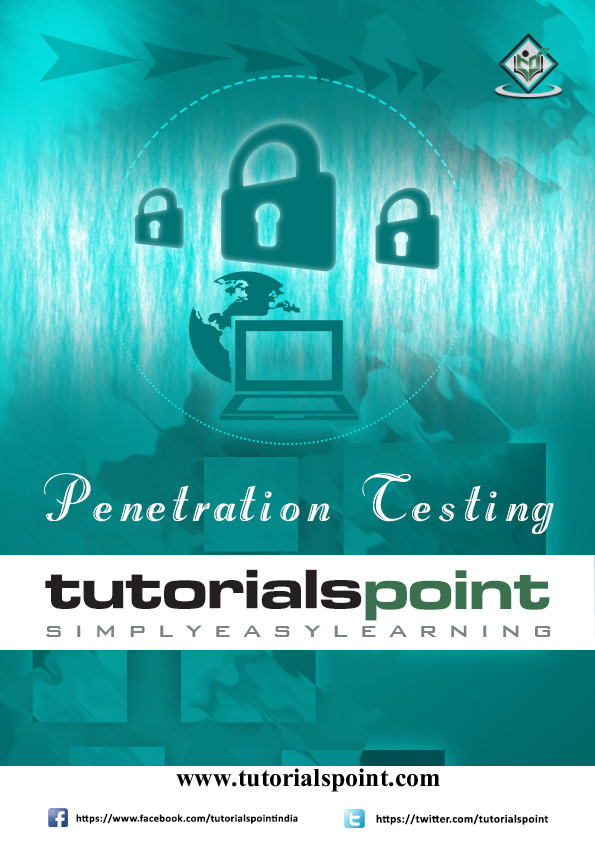 Manual Testing Tutorial Pdf