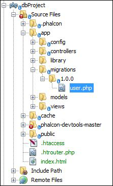 user.php