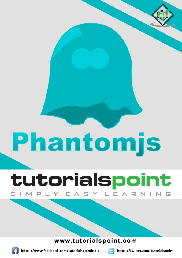 Download PhantomJS