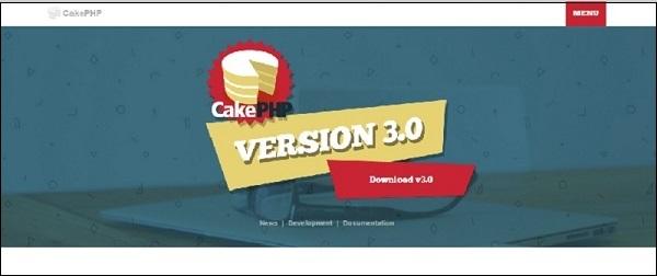cake_php