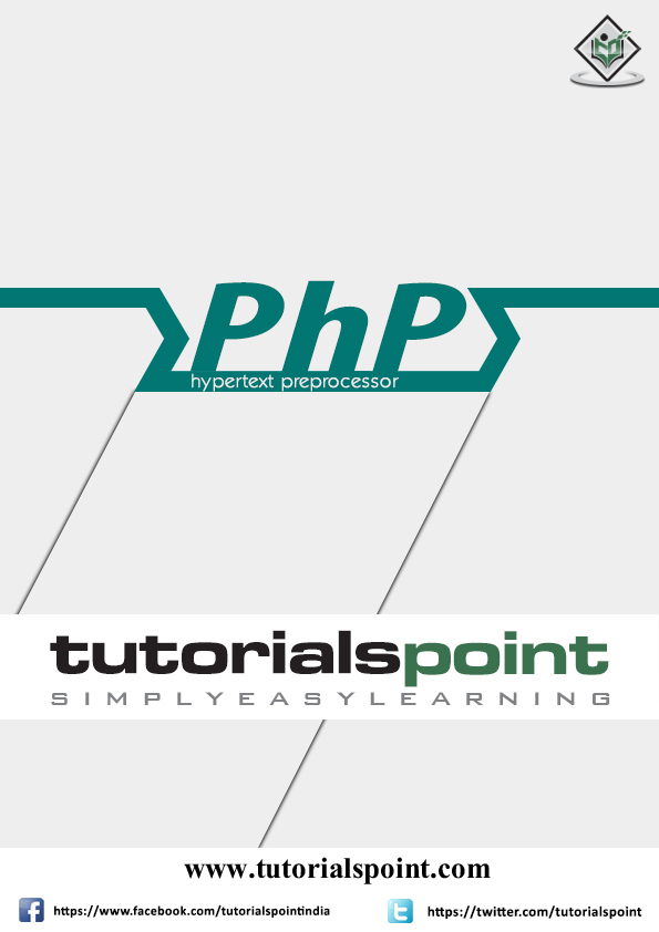 Pdf beginning mysql php and