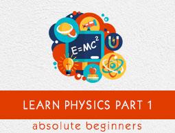 Physics Part 1 Online Quiz - Tutorialspoint