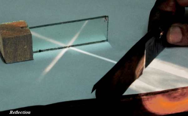 Physics Light Tutorialspoint