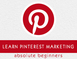 Pinterest Marketing Tutorial