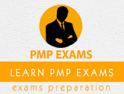 PMP-Exams Tutorial