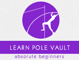 Pole Vault Tutorial