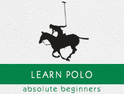 Polo Tutorial